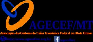 logo-AGECEFMT