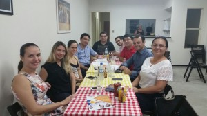 Foto - reunião 24.11