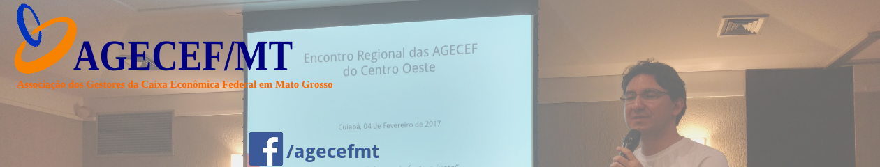 AGECEF/MT